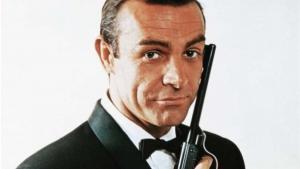 1960s Movie Quiz Part 2 James Bond