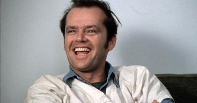 1970 Movie Quiz One Flew Over The Cuckoos Nest