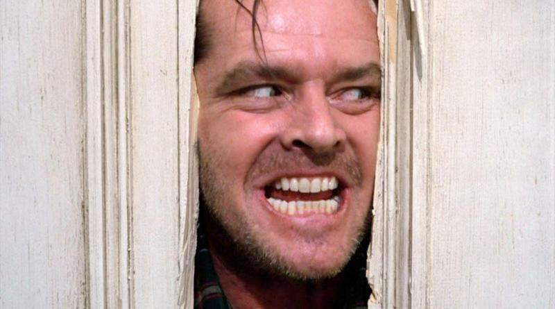 Classic Horror Movie Quiz The Shining