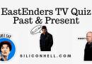 Eastenders Quiz