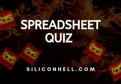 Identify the Animals Spreadsheet Quiz Perfect for Animal Lovers
