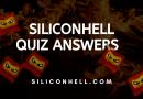 MiniPops Quiz Answers Download 100% Free