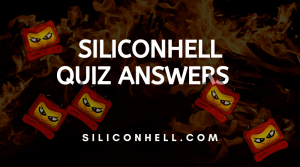Quiz Answers Download