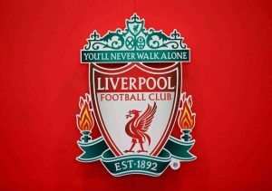 Liverpool Football Quiz Questions and Answers