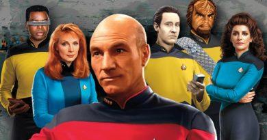 Star Trek the Next Generation Quiz Questions 800x445 1