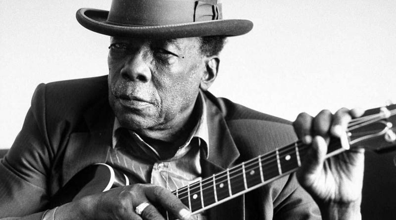 Classic Blues Music Quiz