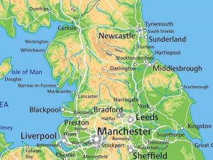 Quiz - Wigan Dialect - can you work out what the heck they are saying?