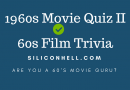 FP 60 movie quiz 2