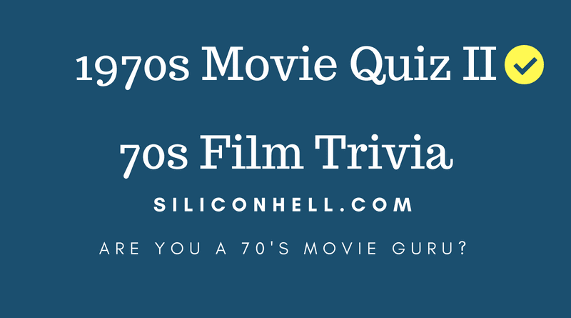 FP 70 movie quiz 2