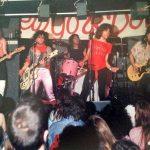 Missing Lyric Quiz 1970s Part 2