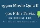 FP 90 movie quiz 2
