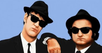 FP Blues Brothers3