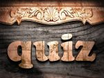 Beer Goggles Quiz Download – can you name the beer cans