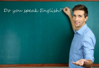 Quiz – can you spell these basic words?