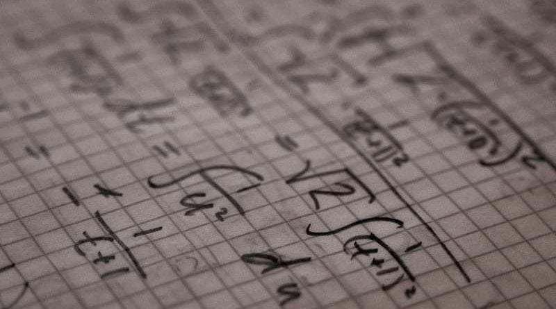 FP quiz formula