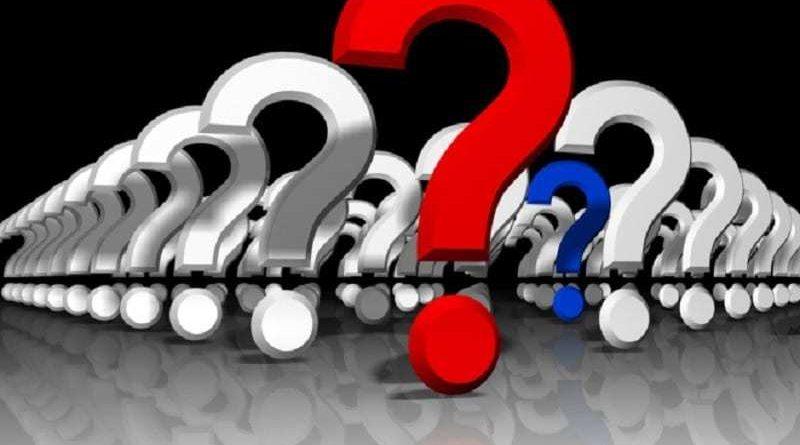 FP quiz questions