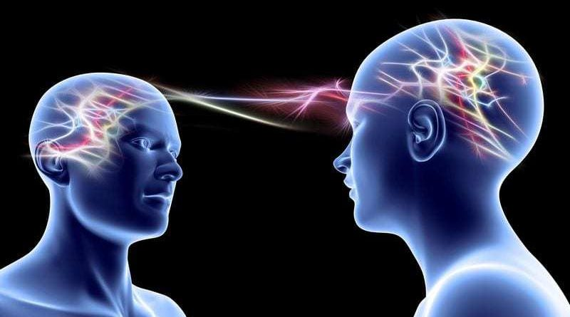 Are you mentally divergent? Quick Free Personality Test