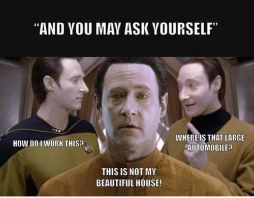 Star Trek The New Generation funny picture 3