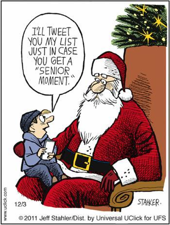 Xmas Funny q Pictures w